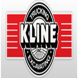 Kline Trucking & Excavating, Inc. - Warsaw, IN 46580 - (574)269-6791 | ShowMeLocal.com