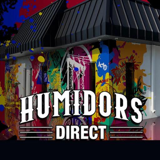 HUMIDORS DIRECT