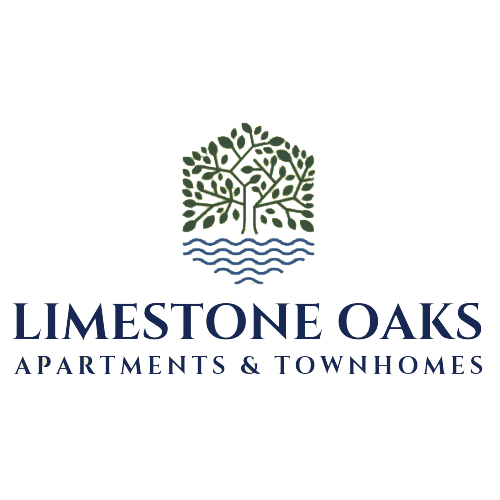 Limestone Oaks Apartments