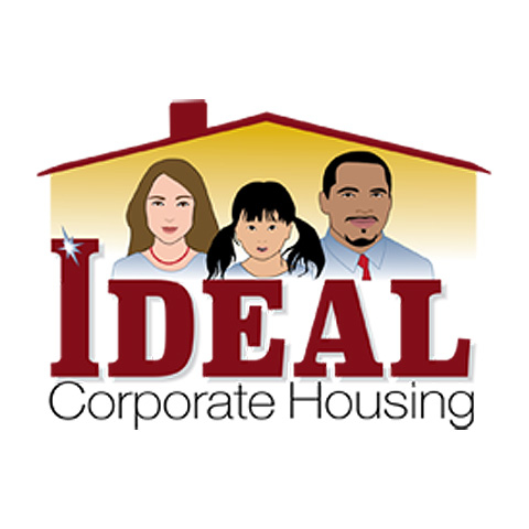 Ideal Corporate Housing Knoxville