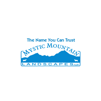 image of the Mystic Mountain Landscapes LLC