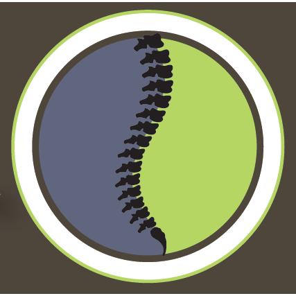 North Whitehall Chiropractic - Coplay, PA - Chiropractors