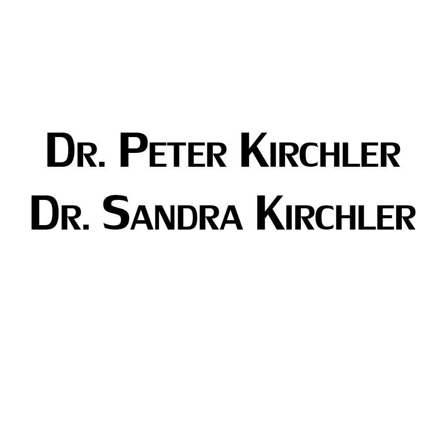 Dr. Peter Kirchler