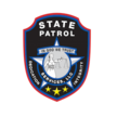 State Patrol Services