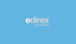 eDirex Media, LLC - ad image