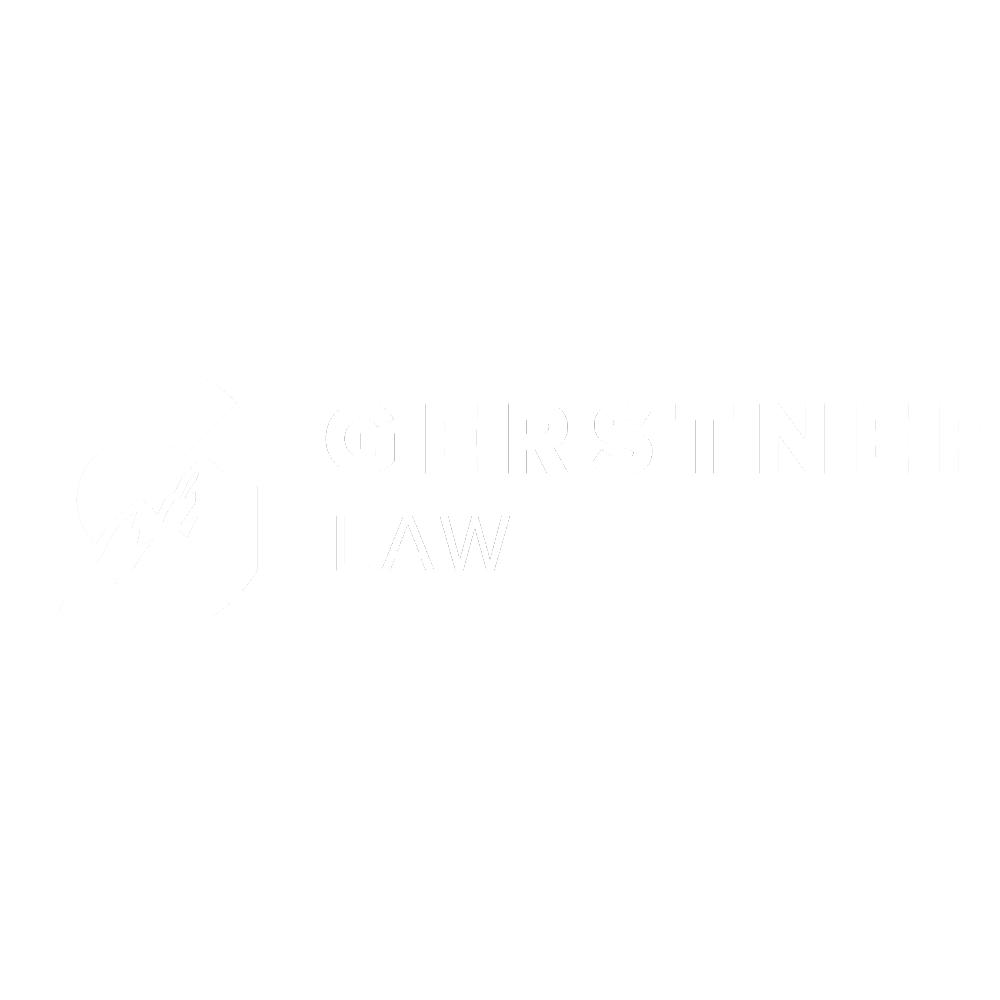 Gerstner Law - Billings, MT 59101 - (406)969-3100 | ShowMeLocal.com