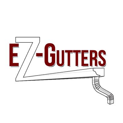 Ez Gutters LLC