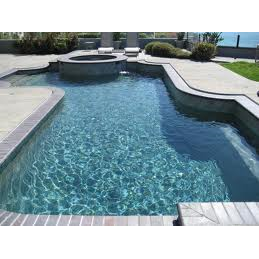Quality Concrete & Pool Repair