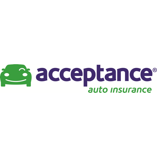 Acceptance Insurance - Inglewood, CA - Insurance Agents