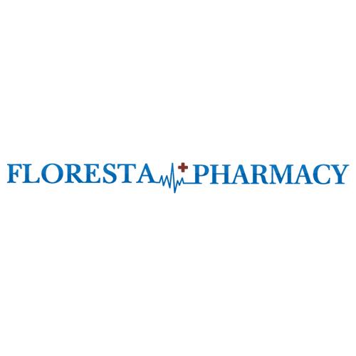 Floresta Pharmacy
