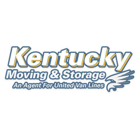 Kentucky Moving & Storage