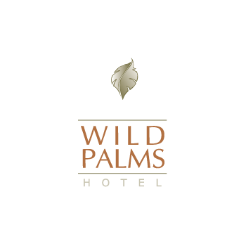 Wild Palms Hotel - Sunnyvale, CA - Hotels & Motels