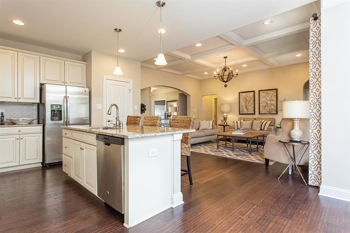 Ryan Homes At Silverwood Yorktown Va Banks Com Directory