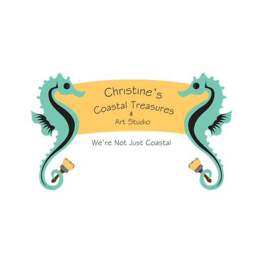 Christine's Coastal Treasures