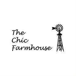 The Chic Farmhouse Gift Shop