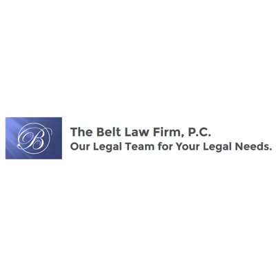 The Belt Law Firm Pc