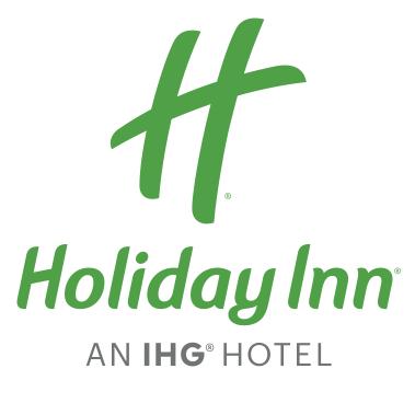 Holiday Inn Express Birmingham - City Centre - Birmingham, West Midlands B1 1HH - 01215 161990 | ShowMeLocal.com
