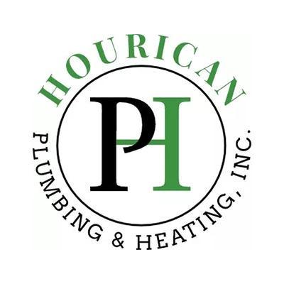 Hourican Plumbing And Heating