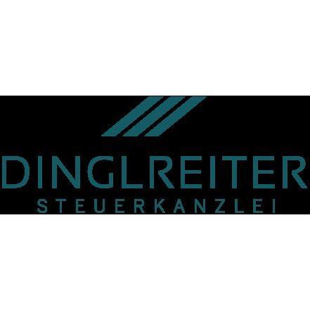 Bild zu Steuerkanzlei Dinglreiter in Rosenheim in Oberbayern
