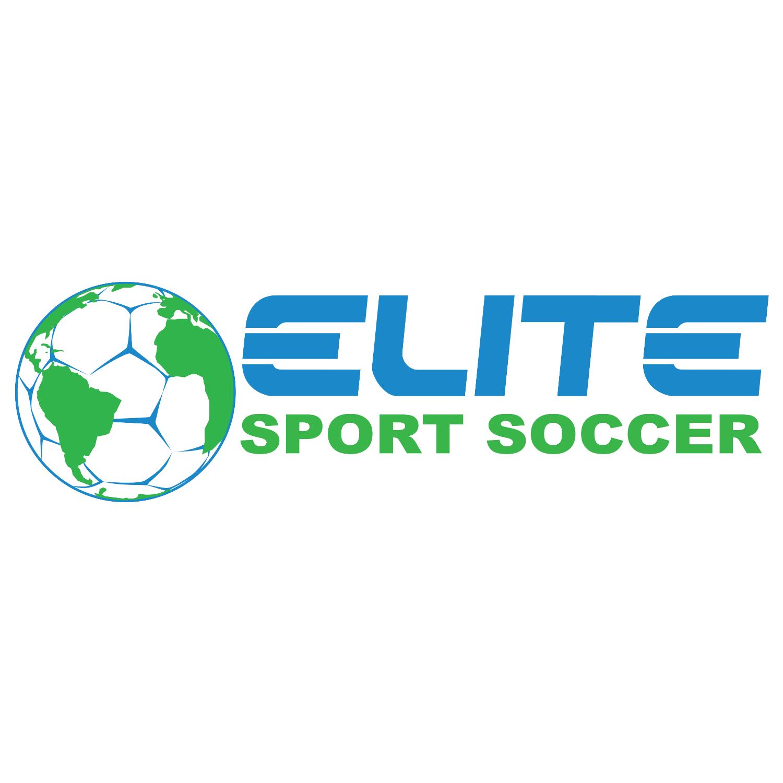 Elite Sports Soccer Inc