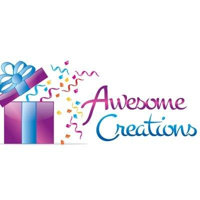 Awesome Creations, Inc