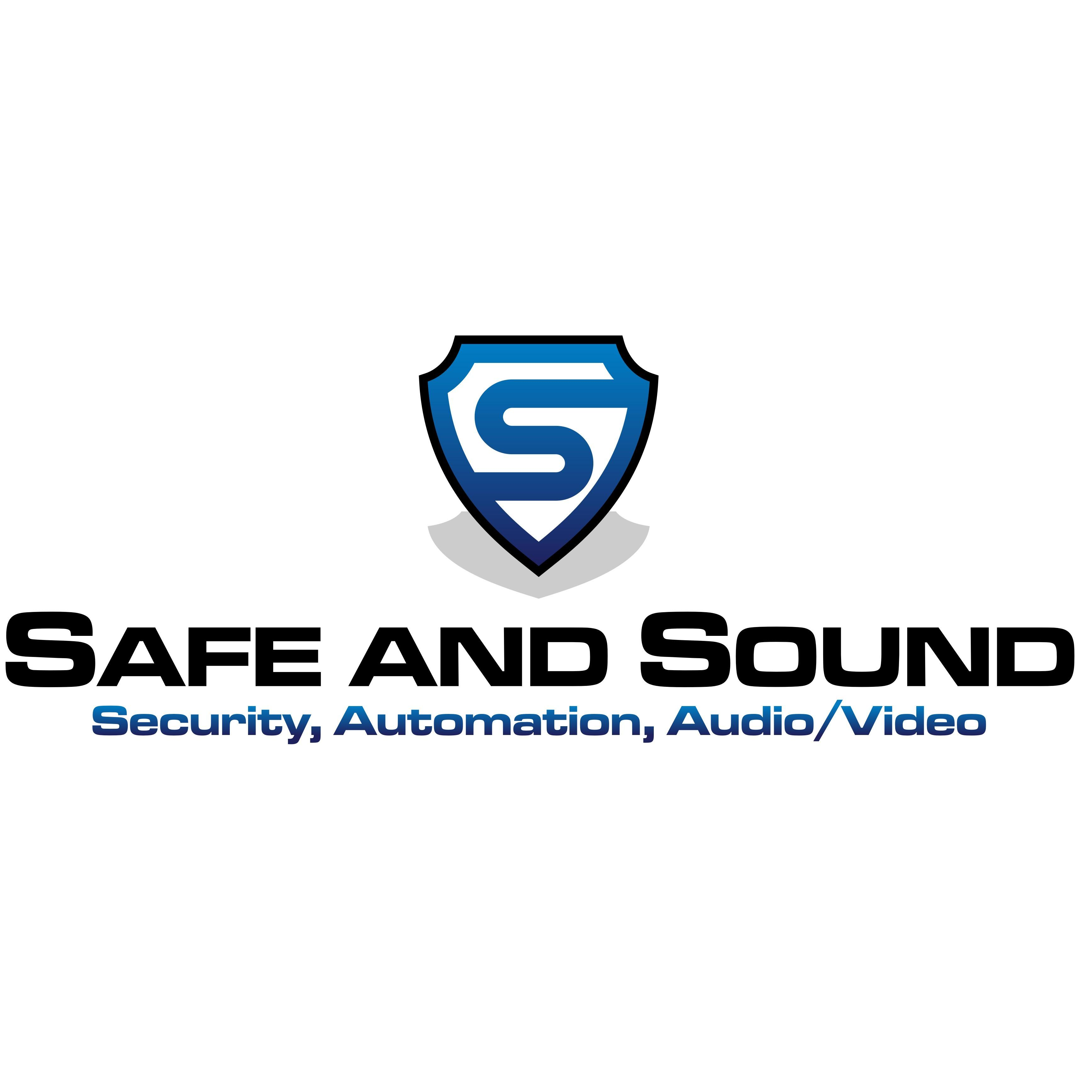 Safe and Sound Technology - Flowery Branch, GA 30542 - (678)224-9045 | ShowMeLocal.com