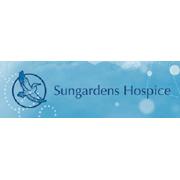 Hospice-Pretoria (Sungardens)