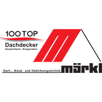Bild zu Märkl GmbH in Langenzenn