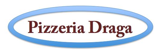 Pizzeria Draga