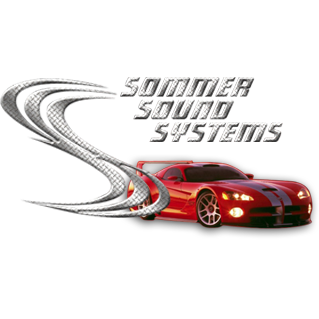 Sommer Sound Systems - Panama City, FL - Auto Parts