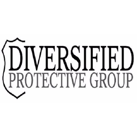 Diversified Protective Group - Fort Worth, TX 76179 - (682)422-6697 | ShowMeLocal.com