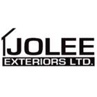 Jolee Exteriors Ltd