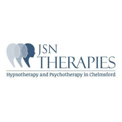 JSN Therapies - Chelmsford, Essex CM3 3LW - 07717 856999 | ShowMeLocal.com