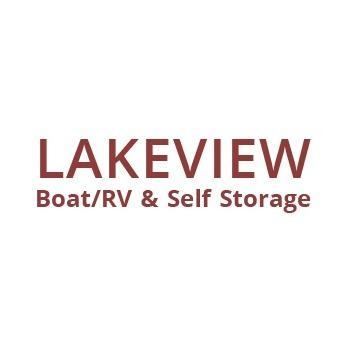 Lakeview Boat/RV & Self Storage - Onalaska, TX - Self-Storage