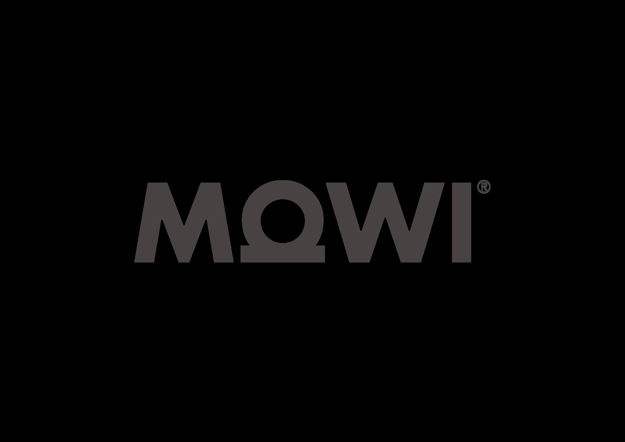 Mowi Canada West Inc in Campbell River