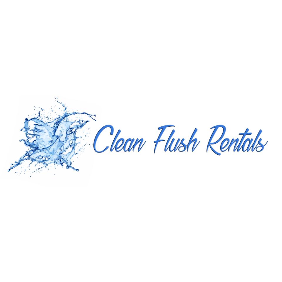 Clean Flush Rentals