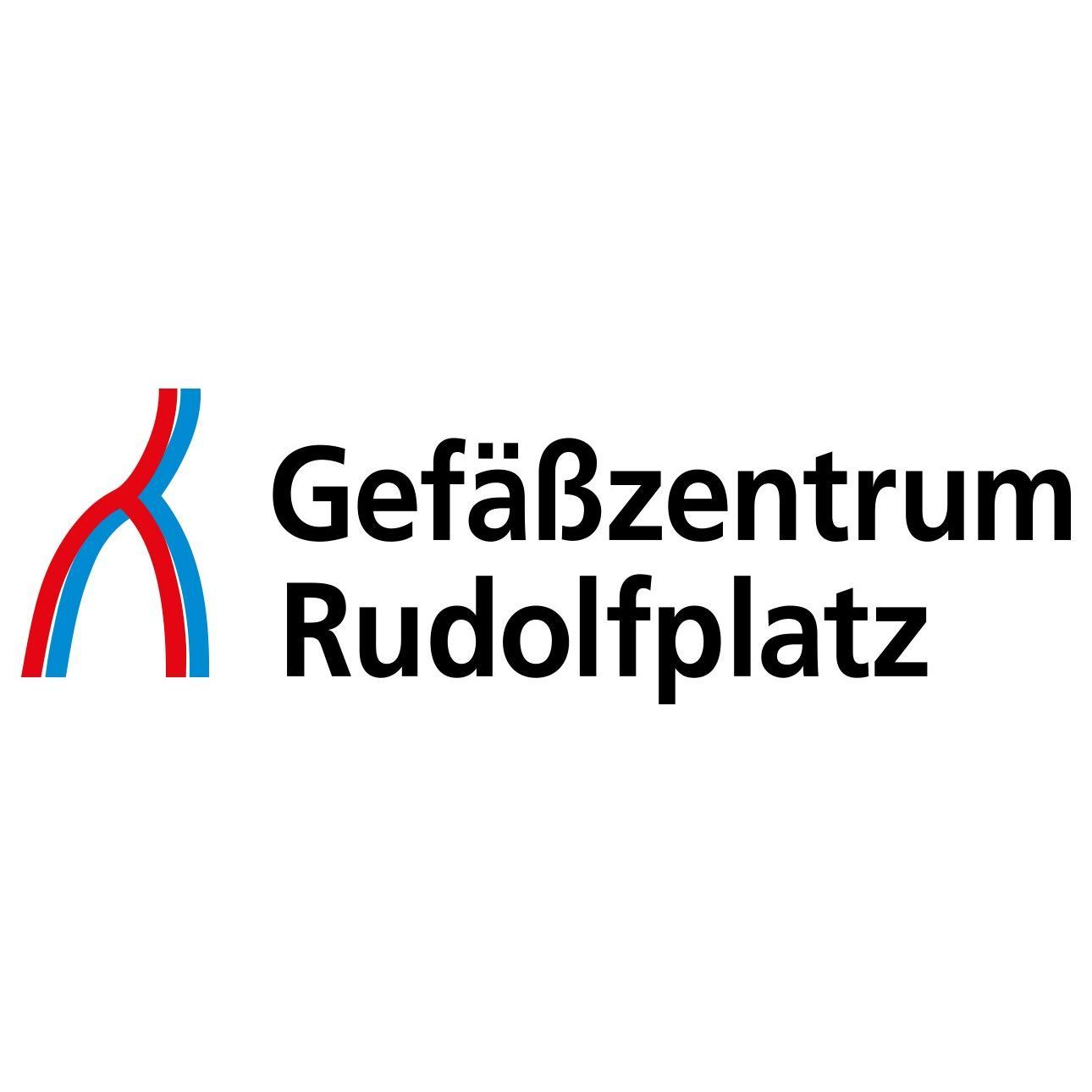 Bild zu MVZ Corius Köln GmbH - Das Gefäßzentrum am Rudolfplatz I Köln in Köln