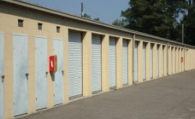 Aaa Self Storage Coupons Near Me In Augusta 8coupons