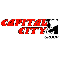 Capital City Group, Inc.