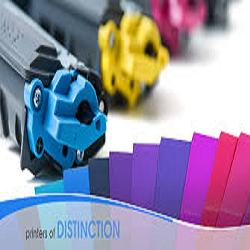 Burlington Dataprint (Pty) Ltd T/A Jetline Corporate Print