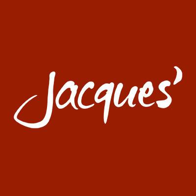 Jacques' Wein-Depot Logo