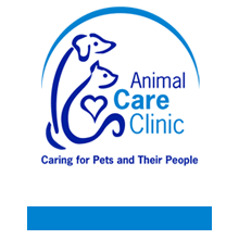Animal Care Clinic - South Elgin, IL - Veterinarians