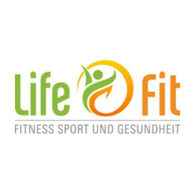 Life Fit Rüti GmbH