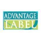 Advantage Label