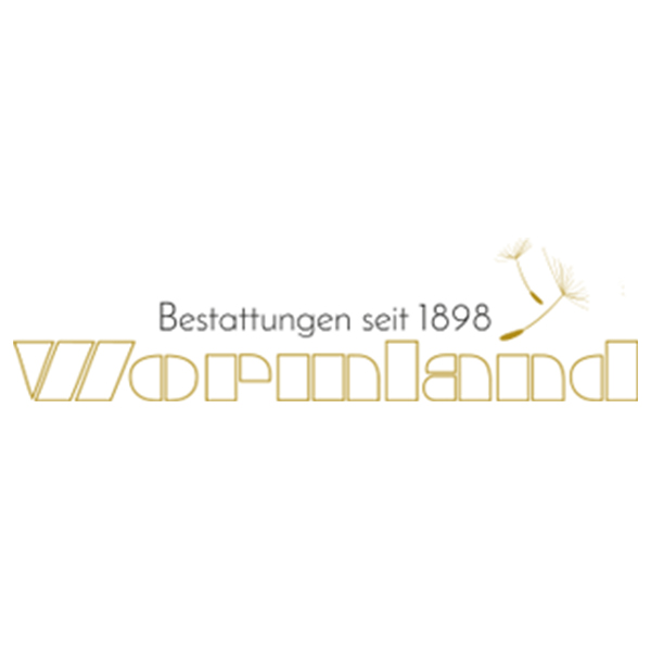 Bild zu Wormland Bestattungen in Bottrop