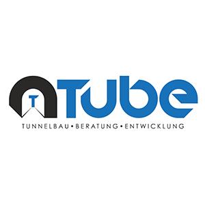 Tube BeteiligungsgesmbH