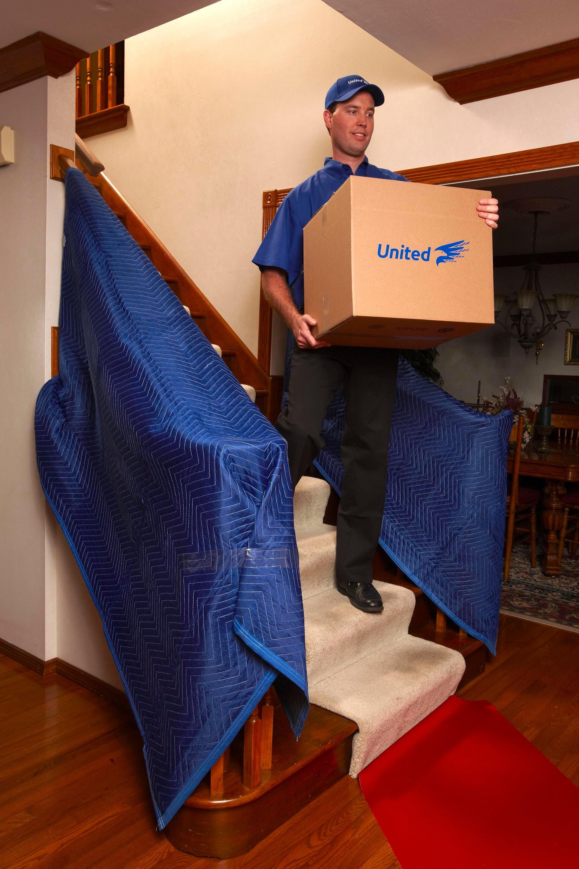 Chipman Moving & Storage (Spokane), Inc. image 0