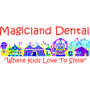 Magicland Dental Group