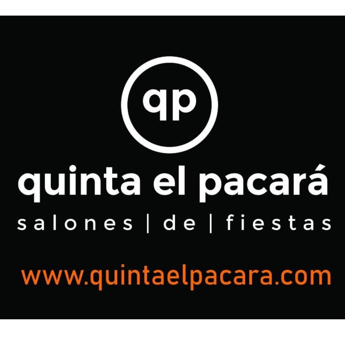 QUINTA EL PACARA SRL