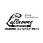 Laflamme Fourrure